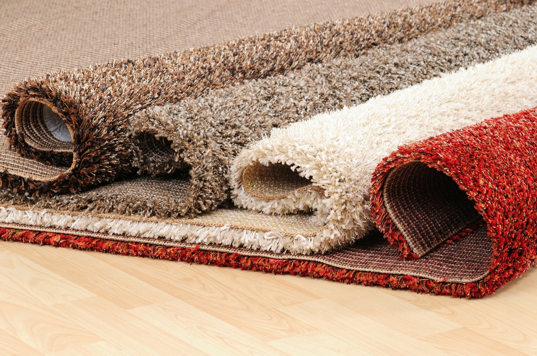 Cleveland Carpet Installation | Carpet Review